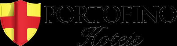 Portofino Hotéis